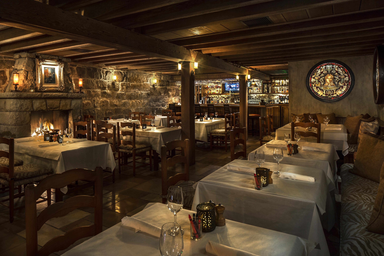 Plow Angel Bistro Montecito Menu Prices Restaurant Reviews Tripadvisor