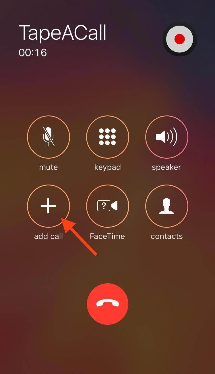 Pin by Tenny Dennis on IPHONE TIPS Simple life hacks