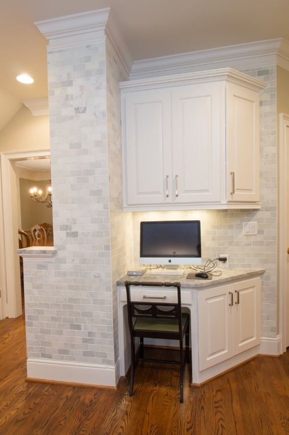 Creative Cabinets Faux Finishes LLC CCFF Kitchen Cabinet Awesome Kitchen Remodel Gallery Creative