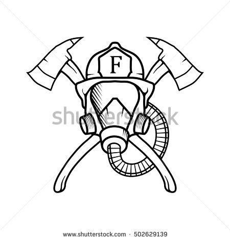 pin by dillon beyer on make pinterest firefighter firefighter