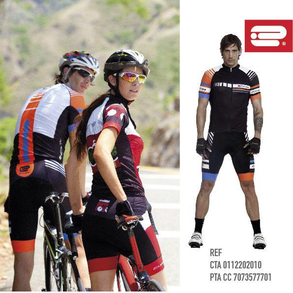 Uniforme De Ciclismo Referencia Cta 0112202010 Pta Cc 7073577701 Ropa Urbana Marca De Ropa Ropa Deportiva