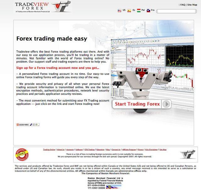 Pin By Adam Woods On Forex Trading Education Forex Trading
