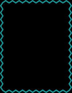 Klebefolie Transparent Obi