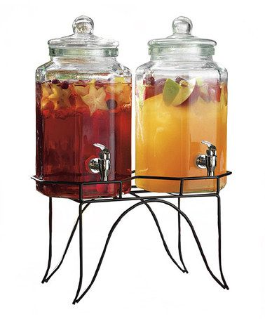 Look What I Found On Zulily Twin Del Sol 1 Gal Beverage