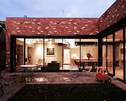 Amazing Image Result For L Shape House Extension