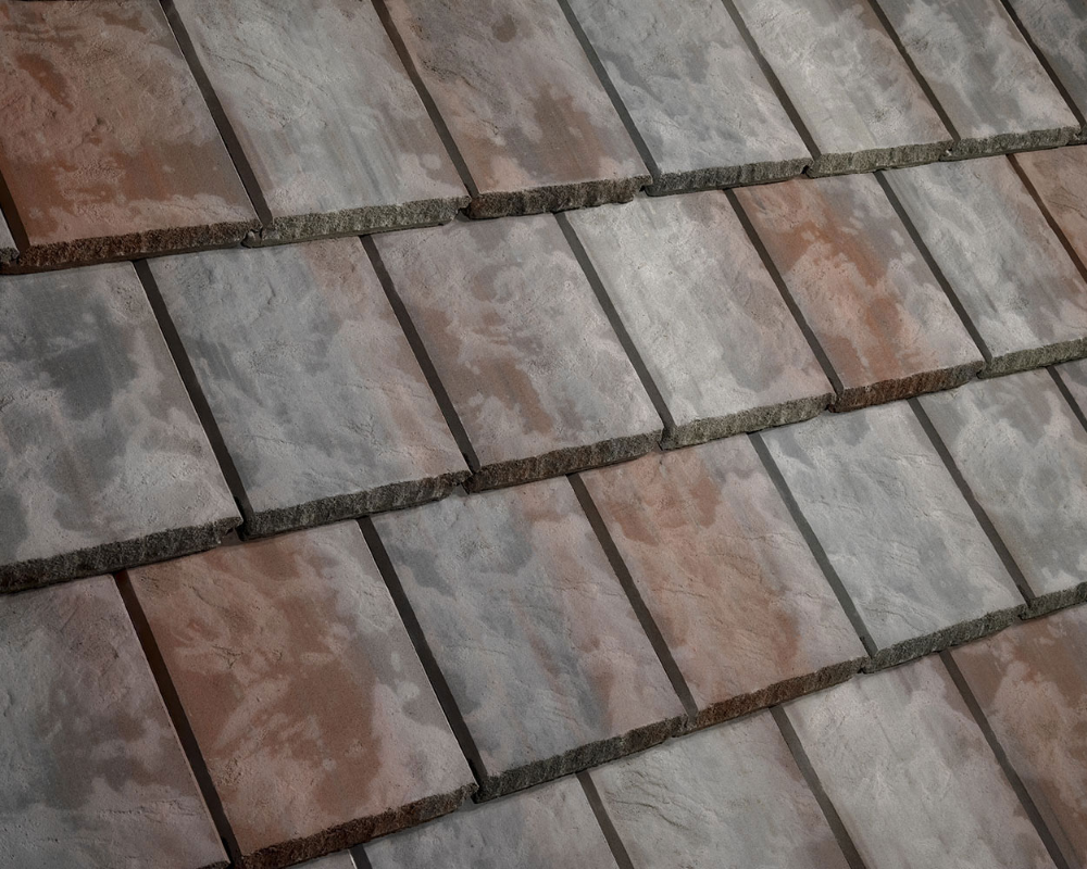 49103 Eagle Roofing In 2020 Roof Tiles Roofing Slate Roof