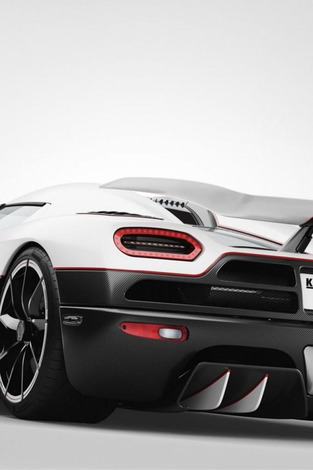 The Koenigsegg Agera R Koenigsegg Yellow Wallpaper Hot Wheels