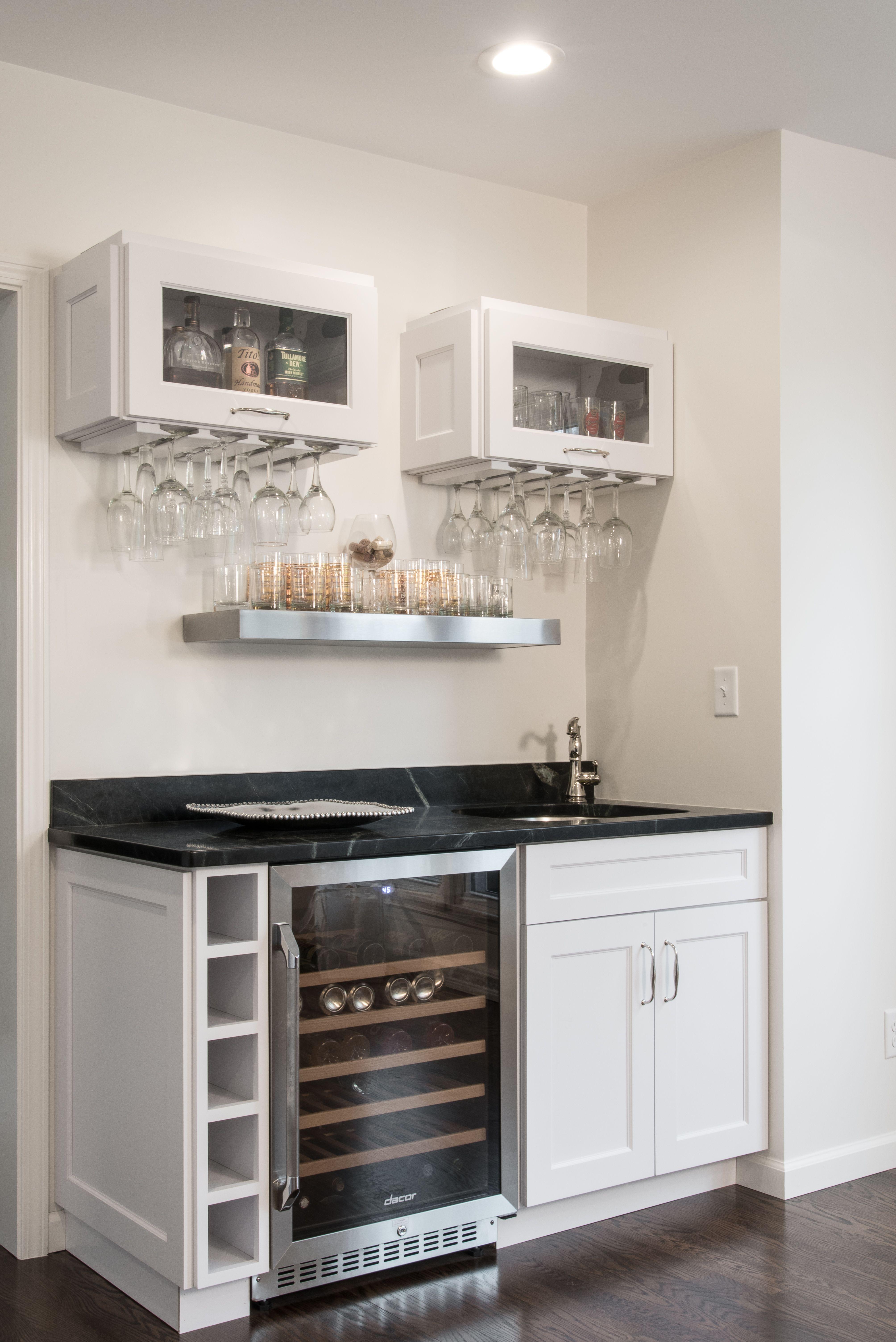 Pin On Rsi Kitchen Remodels