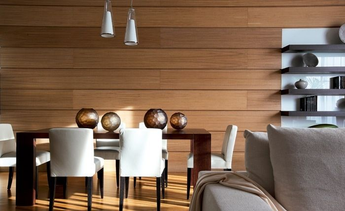 1000 images about alternatives to drywall on pinterest wood walls concrete walls and rammed earth