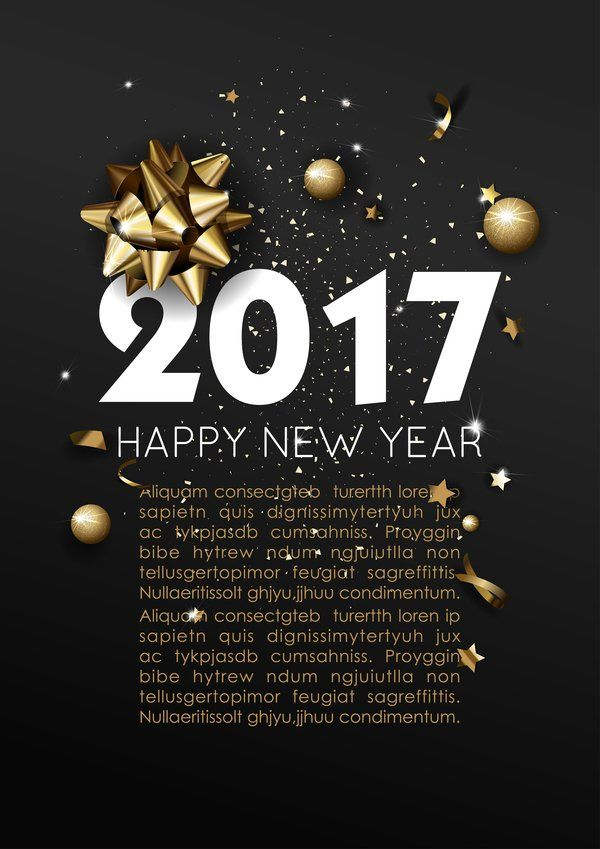 Dark styles happy new year 2017 poster template vector 02 - https://www.welovesolo.com/dark-styles-happy-new-year-2017-poster-template-vector-02/?utm_source=PN&utm_medium=welovesolo59%40gmail.com&utm_campaign=SNAP%2Bfrom%2BWeLoveSoLo
