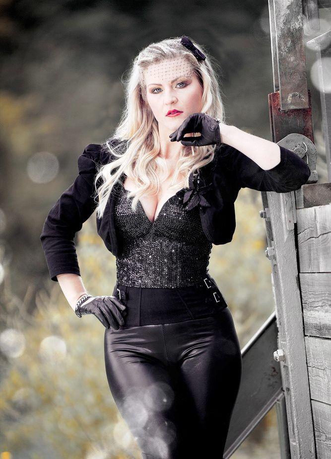 Pin von Vika Malirowsky auf Mantel/ Jacke   Frauen outfits