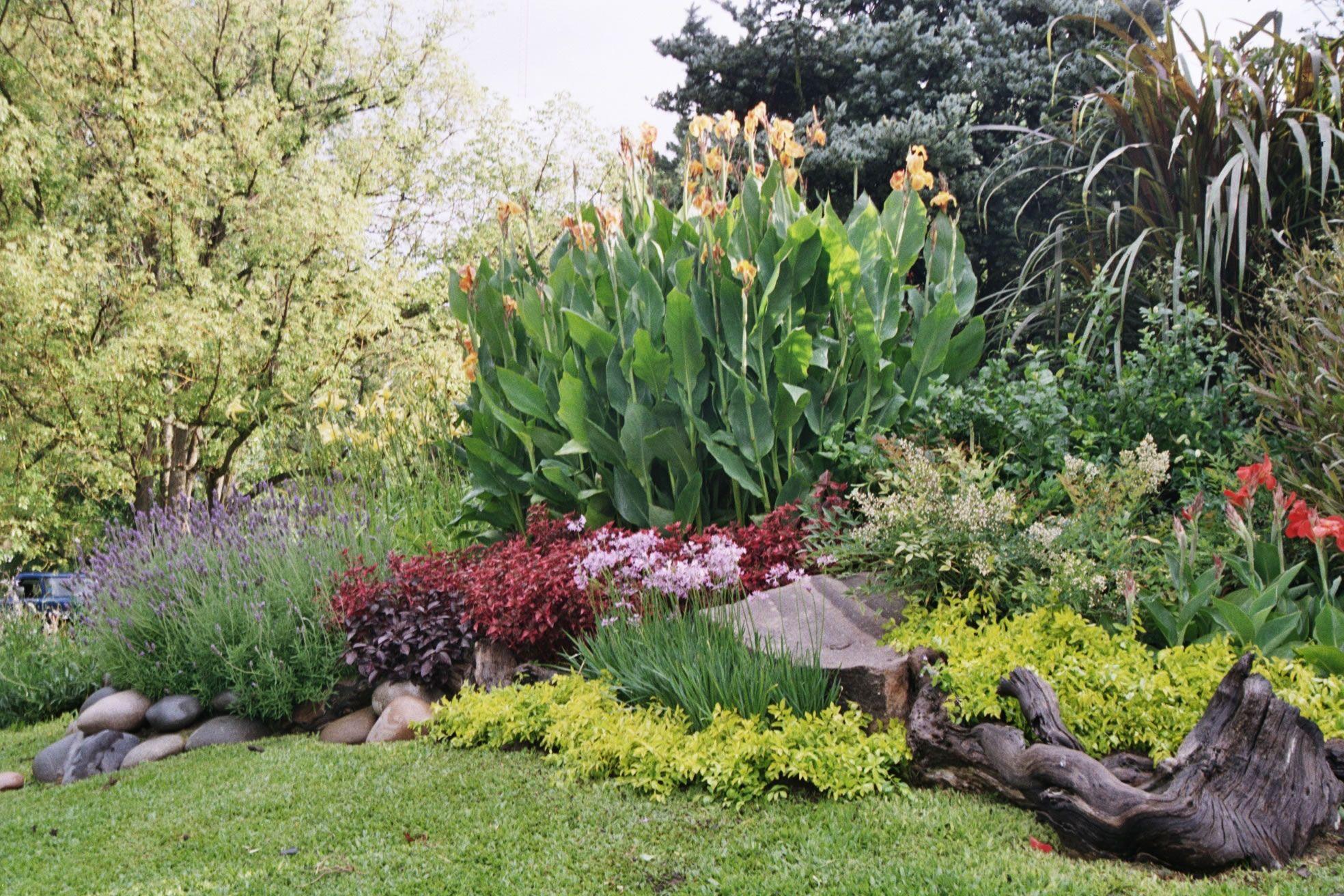 Jardines Exclusivos Jardines Decoraciones De Jardin Decoracion De Jardines Exteriores