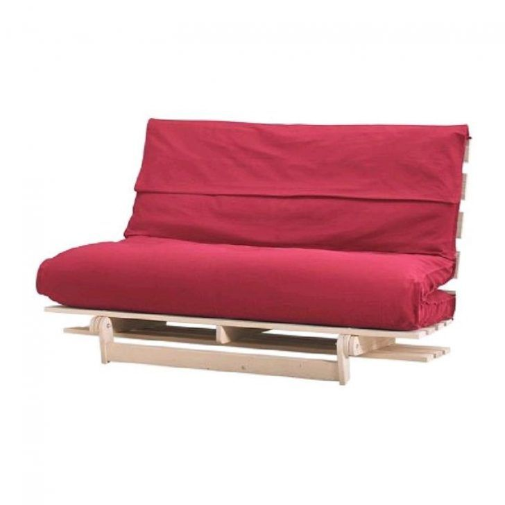 Red Small Futons For Es U203a Best Furniture