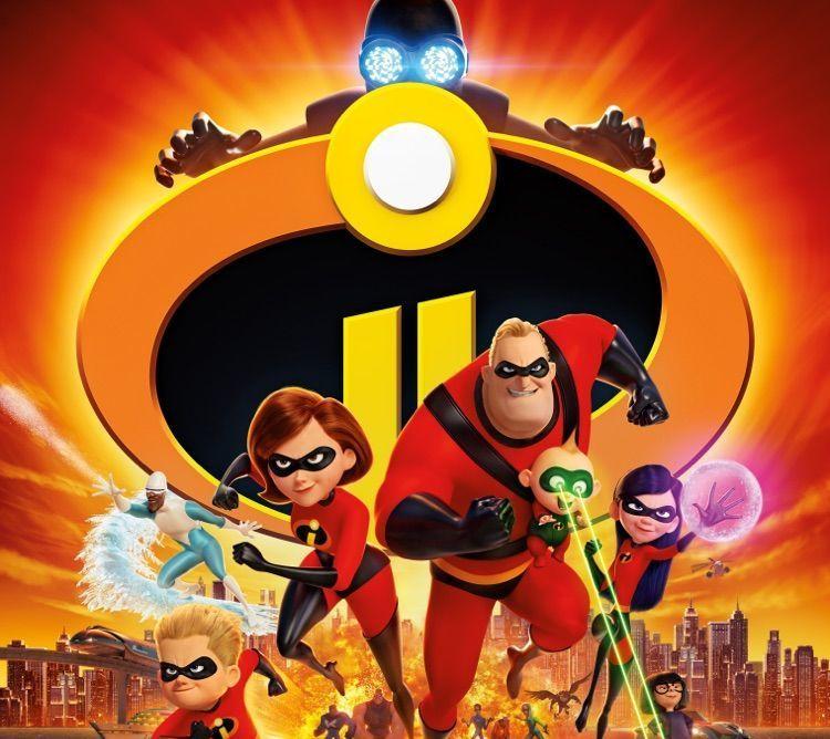 Los Increibles 2 Disney Latino Ver Peliculas Completas Ver Peliculas Gratis Ver Peliculas Online