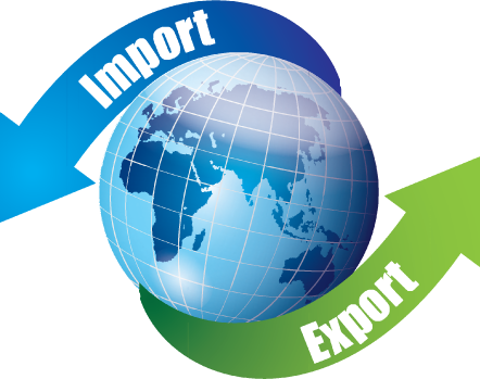 Article Title: Skills Required For Export Import Business Subject ...
