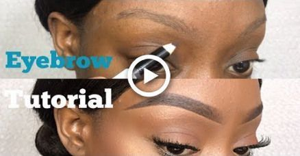 EASY EYEBROW TUTORIAL  UPDATED  FOR VERY THIN  038 #brows #easy #Eyebrow #OILY #sparse #Thin #thin_brows #tips #Tutorial #updated #eyebrowstutorial EASY EYEBROW TUTORIAL  UPDATED  FOR VERY THIN  038 #brows #easy #Eyebrow #OILY #sparse #Thin #thin_brows #tips #Tutorial #updated #eyebrowstutorial