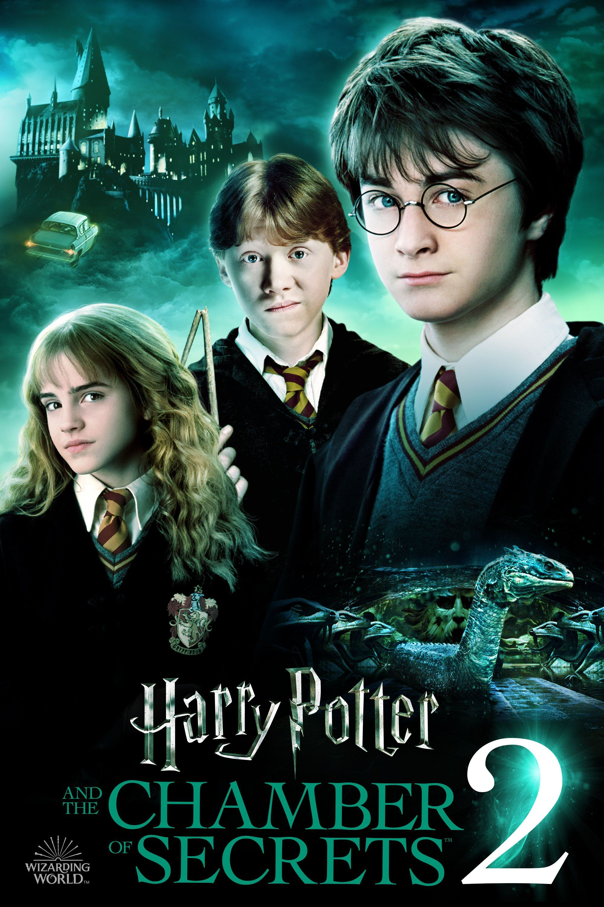 Pin Von Rose Harry Potter Auf F 2002 Hp And The Chamber Of Secrets Harry Potter Film Kammer Des Schreckens Harry Potter 2