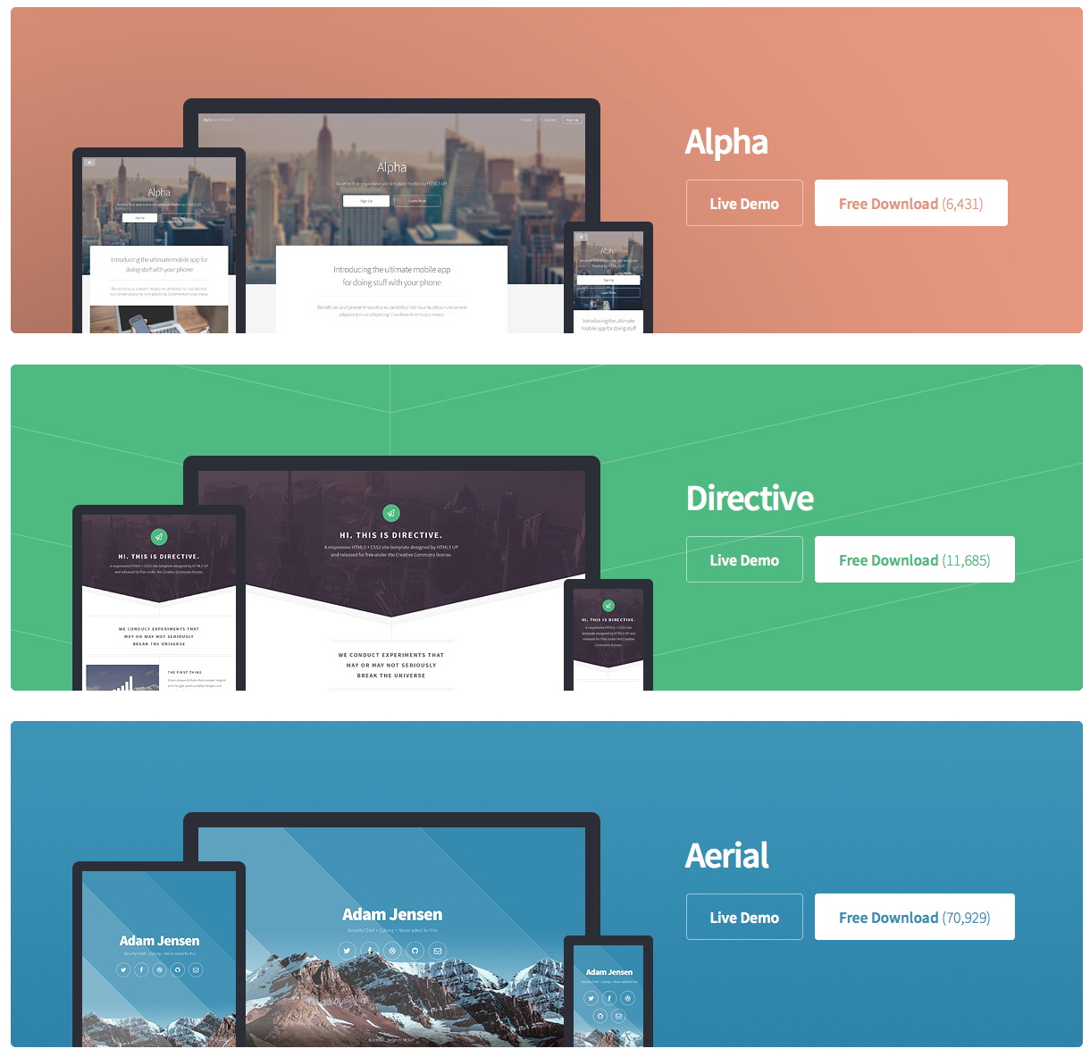 Social Icons with Gooey Effect Coding Code CSS CSS3 Gooey