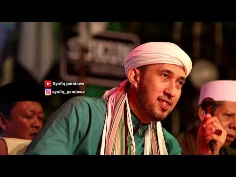 Umk Habib Ali Zainal Abidin Feat Az Zahir Addinu Lana Assubhubada Sholatum Subhanallah Youtube Az Zahir Youtube Couple Photos