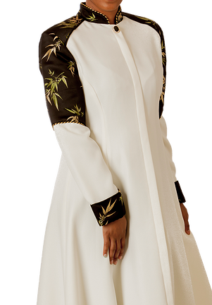 Bride of Christ Women Clergy Robes - Bing images ...