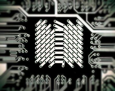 Site também traz notícias sobre o mercado de tecnologia, fóruns de discussão e acesso gratuito a downloads de produtos IBM.