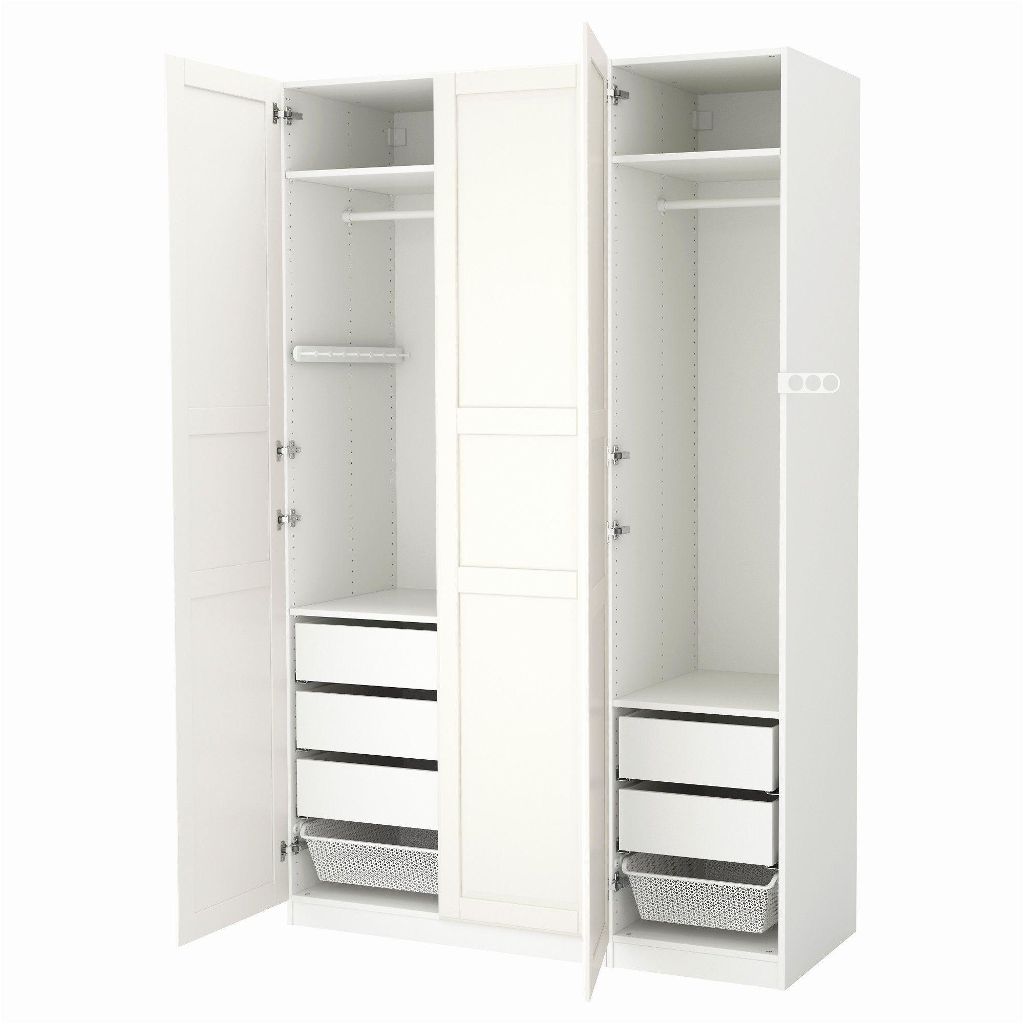13 Minimaliste Caisson D Angle Ikea
