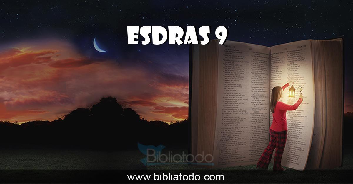 Estudio Biblico Del Libro De Esdras 9 Presenta Un Resumen Significativo De La Historia Tiempo Y Detalles Relevantes En 2020 Comentario Biblico Biblia Estudio Biblico