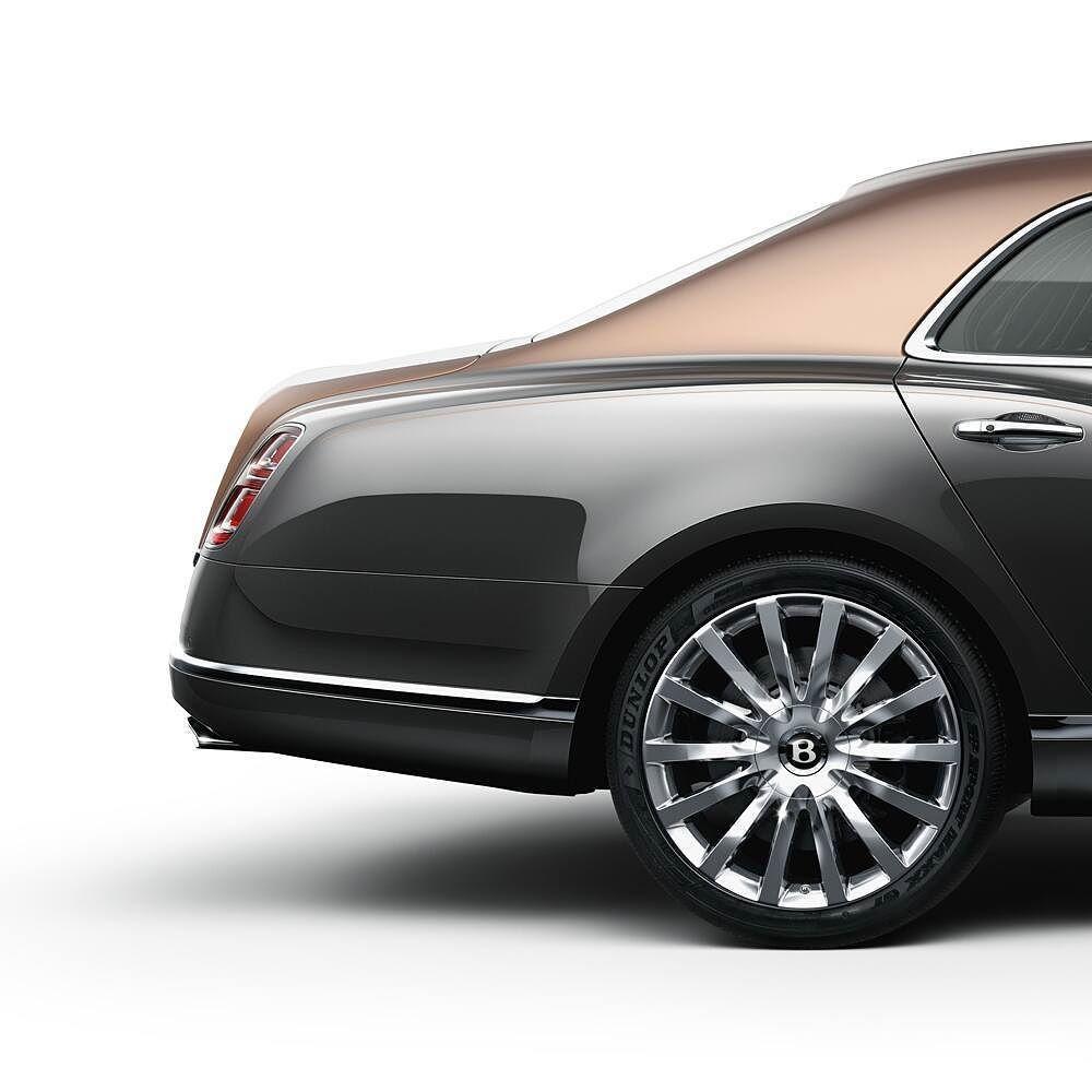 New Lamborghini Bentley Rolls Royce Cars Fields Motorcars Orlando Used Luxury Cars Bentley Bentley Car