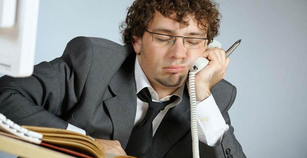 Streso valdymas sėkmingam ir efektyviam gyvenimui