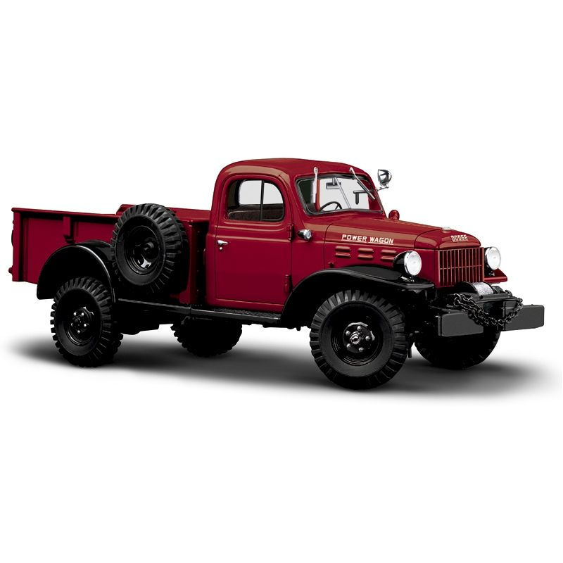 1946 dodge power wagon cars dodge vehicles, trucks, dodge power1946 dodge power wagon