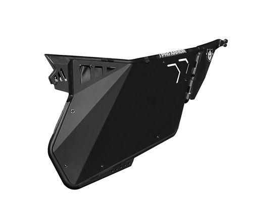 Pro Armor Polaris Rzr Xp 1000 Rzr 900 Door Inserts Utv Gear Polaris Rzr Xp Polaris Rzr Xp 1000 Rzr