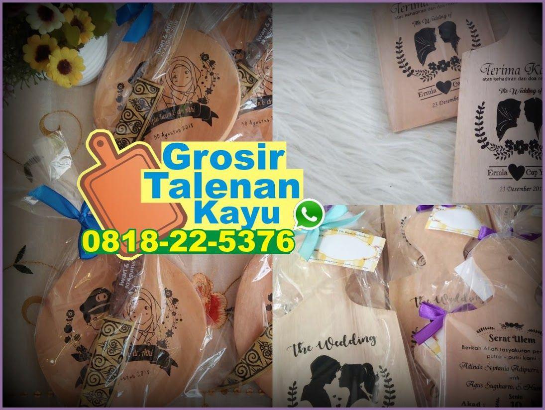 Talenan Custom O818.22.5376 (whatsApp) Talenan, Kayu, Ide