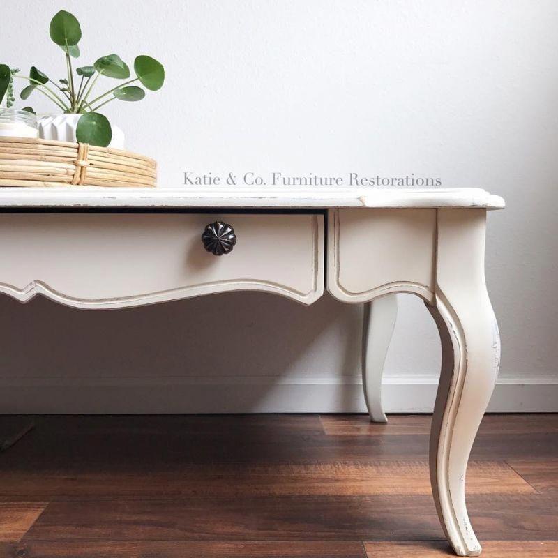 Incredible Hotel Furniture Old American Furniture Vintage Oak Download Free Architecture Designs Jebrpmadebymaigaardcom