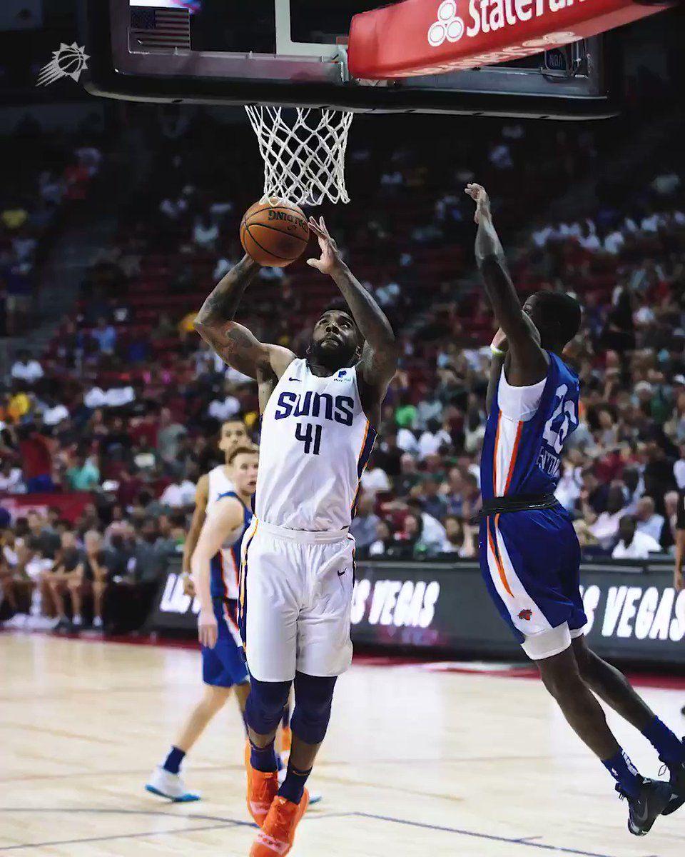 Phoenix Suns Vs Milwaukee Bucks Results Stats And Recap is