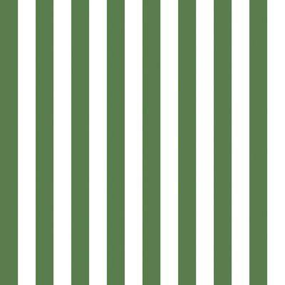 Marimekko Volume 4 Nimikko 33 X 21 Stripe Wallpaper In