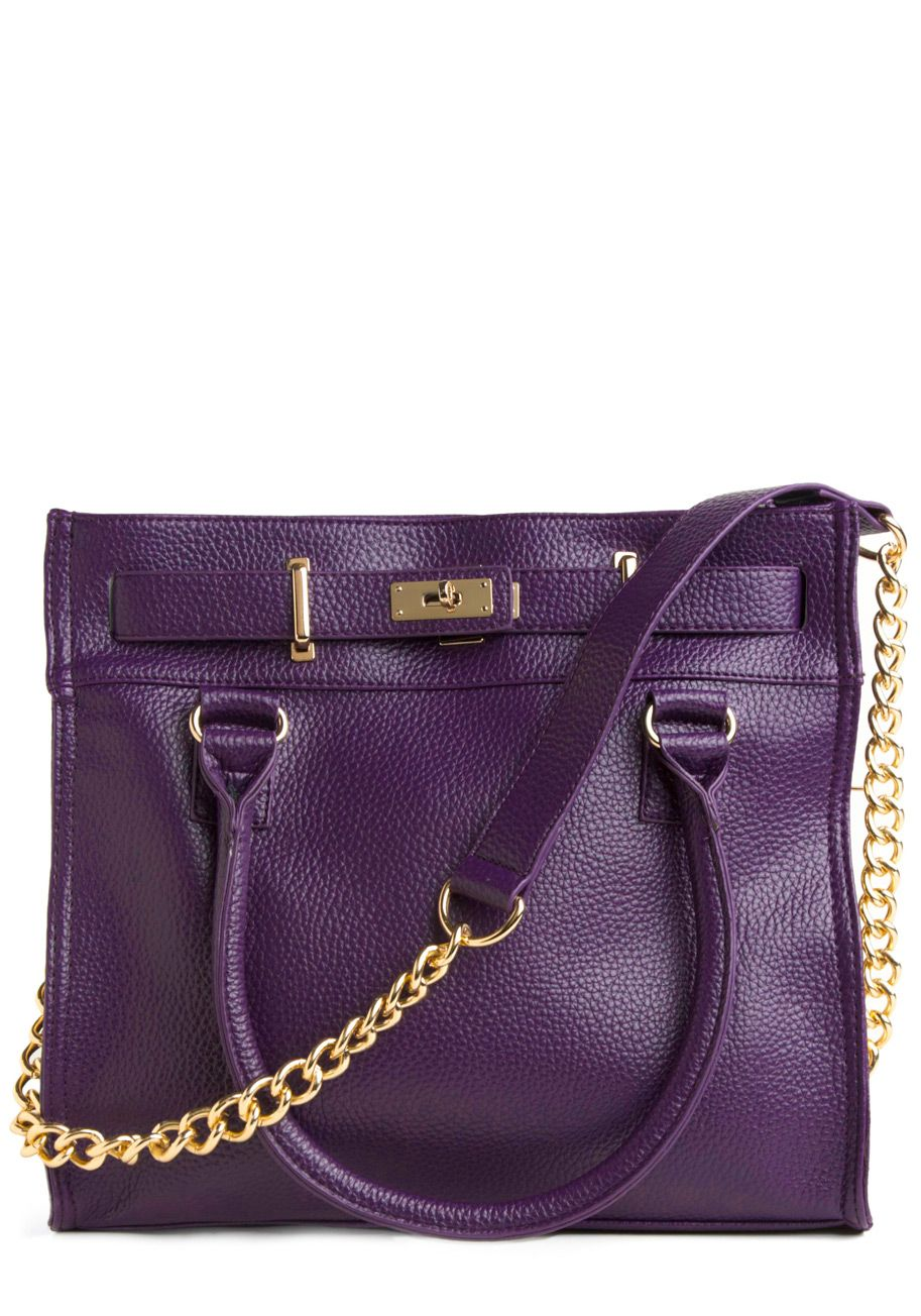 f87e8662ce6b Eggplant is one of my favourite colours! Original pin