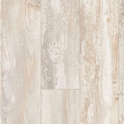 Pergo Xp Coastal Pine 10 Mm Thick X 4 7 8 In Wide X 47 7 8 In Length Laminate Flooring 13 1 Sq Ft Cas Laminate Flooring White Laminate Flooring Flooring