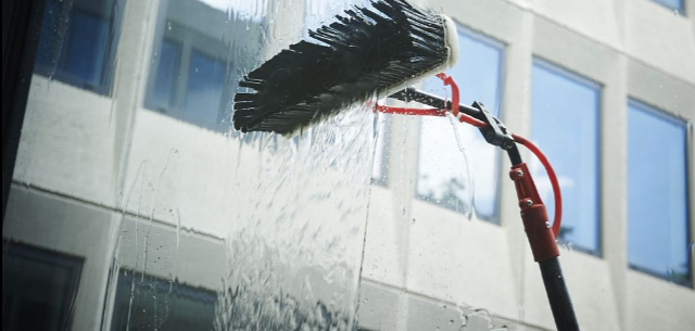 Pin On Cleaning Services