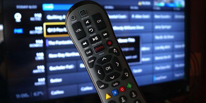 Comcast lanzará una caja de cable de 4K para este año http://j.mp/1KOS3Uu |  #IMAX, #Streaming, #Tecnología, #X1, #Xfinity, #Xi4