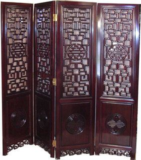 Search Results For Rosewood Room Divider Chinese Room Divider