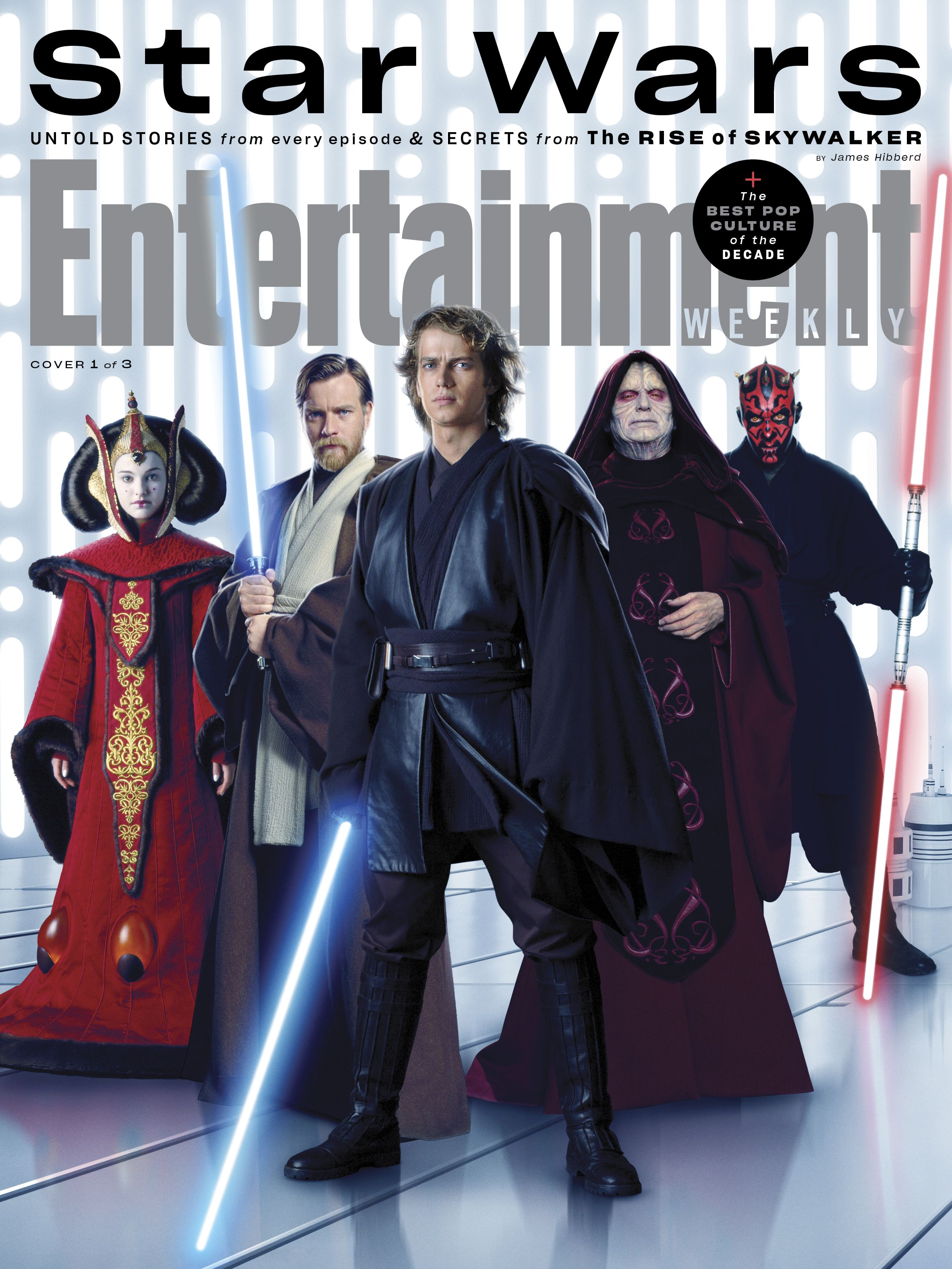 Inside Star Wars The Rise Of Skywalker The Stakes Are All Or Nothing With This Film Star Wars Star Wars Trilogy Star Wars Images
