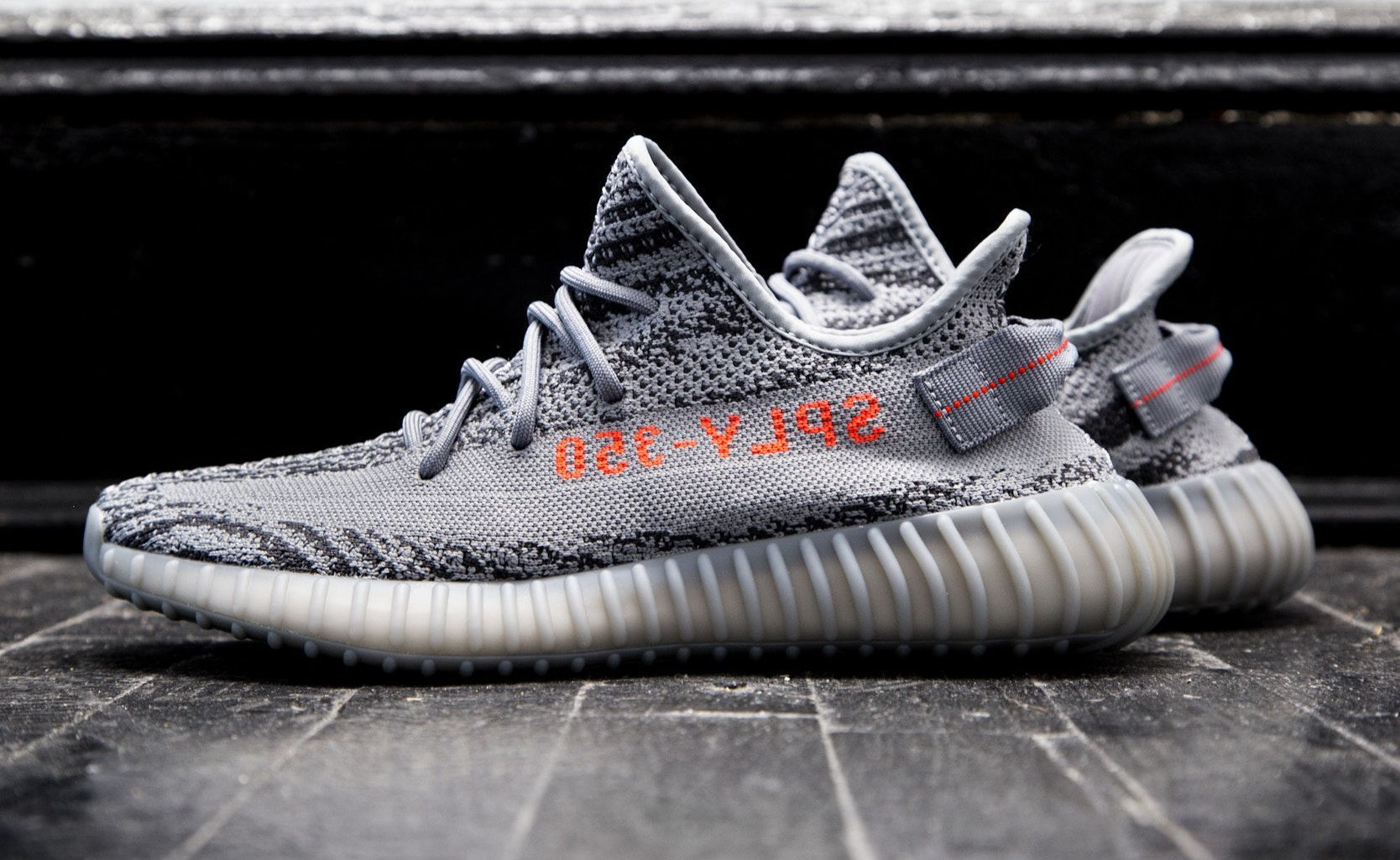 Where To Buy The adidas Yeezy Boost 350 V2 Beluga 2.0 (Store Listing) 2ed62d4cf