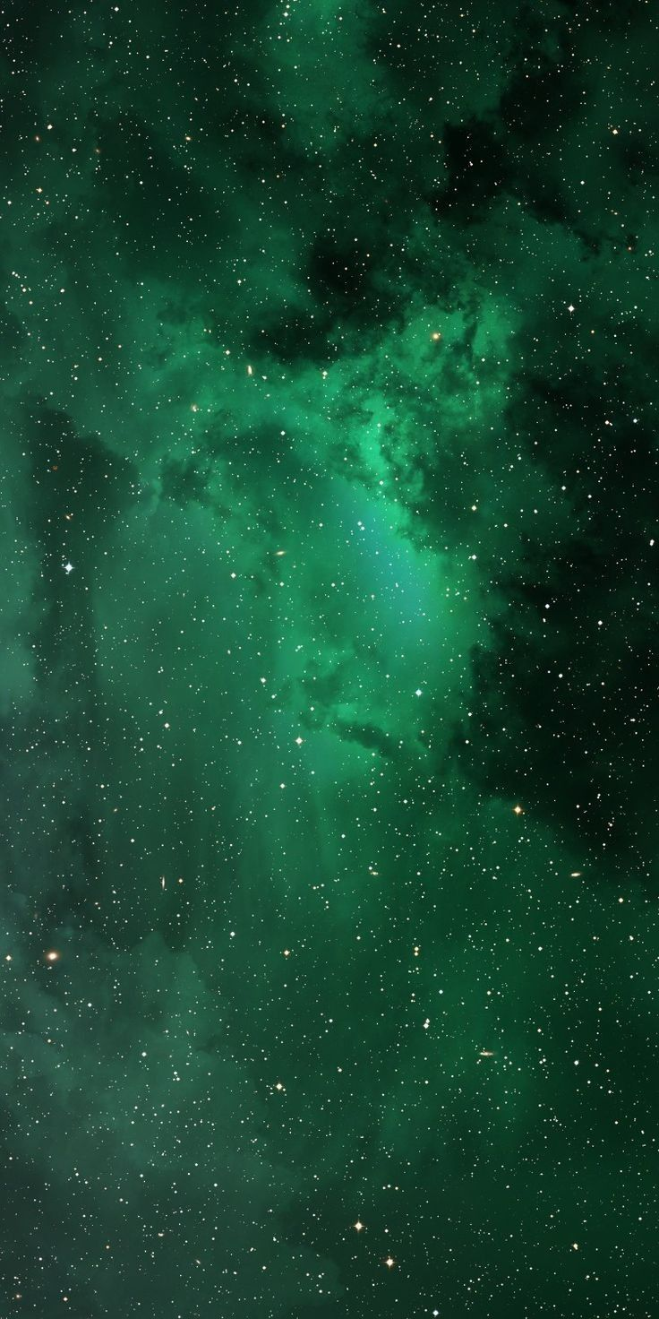 Killmonger Autor Mint Green Wallpaper Iphone Galaxies Wallpaper Wallpaper Space