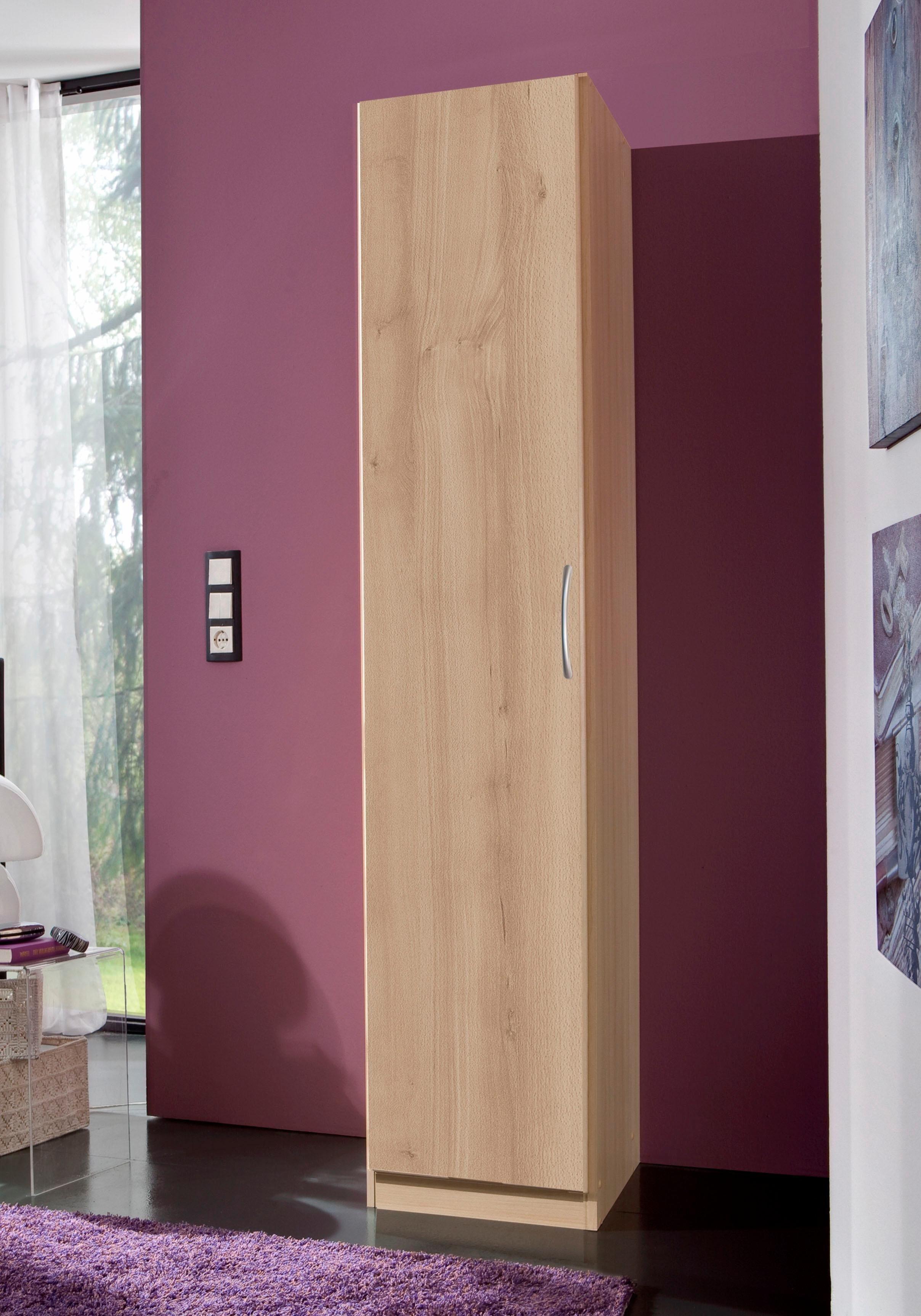 Wimex Kleiderschrank Sprint In 2019 Kleiderschranke Tall Cabinet