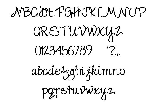 Printables Fancy Font Alphabet Lower Case fancy fonts and letters to print calligraphy pinterest search google cases