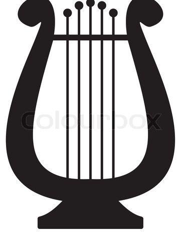 Metis Symbol