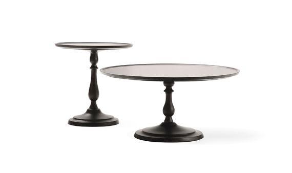 Melisande Small Table