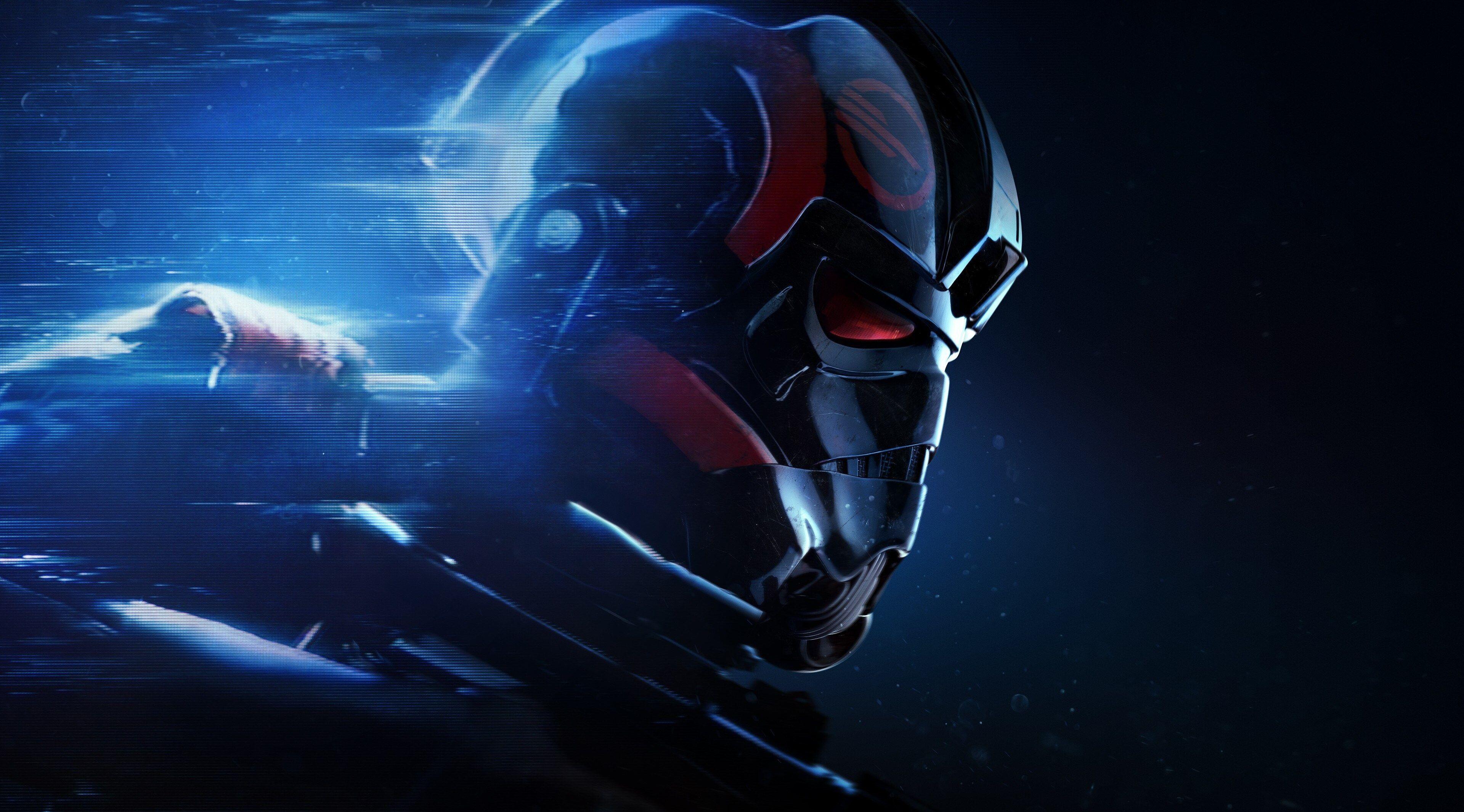 3840x2130 Star Wars Battlefront Ii 4k Desktop High Resolution Wallpapers Seoul Atlanta Victoria