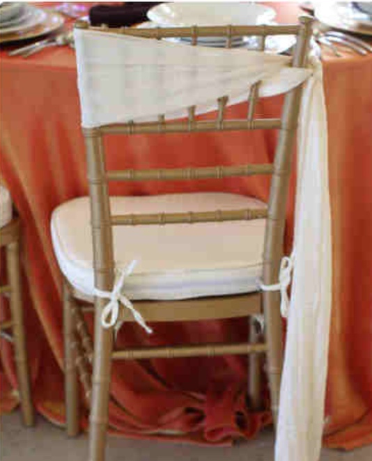 Remarkable Chiavari Chair Sash Google Search Our Big Day3 Chair Dailytribune Chair Design For Home Dailytribuneorg