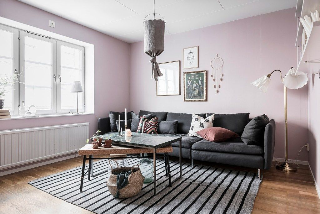 Interieurs scandinaves archives page 8 sur 400 interieurs scandinaves archives page 8 sur 884 planete deco a homes world